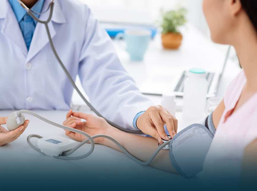best general physician in gurgaon
