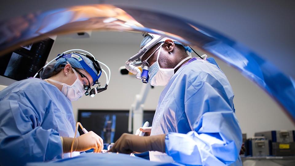 best general surgeon in gurgoan