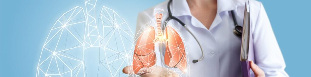 chest specialist in gurgaon