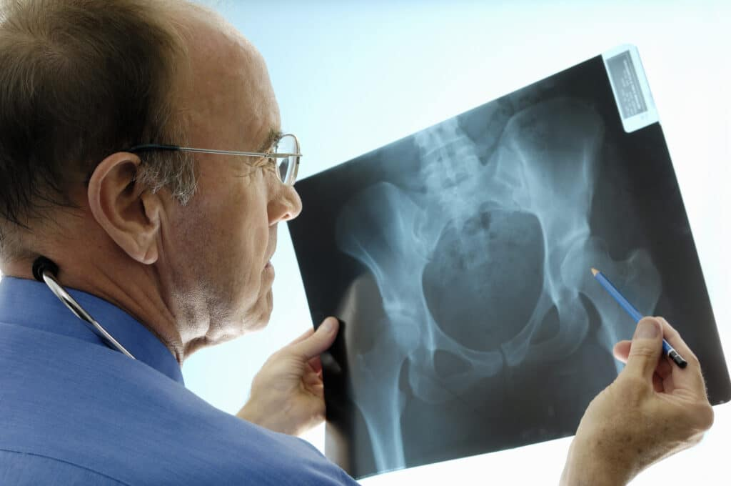 best orthopaedic doctor in gurgaon