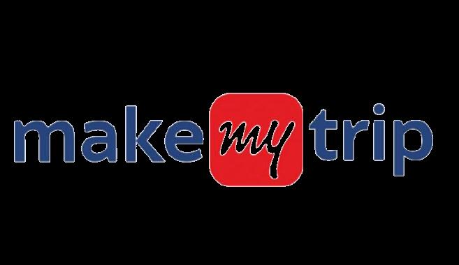 makemytrip_425_735_425_735-removebg-preview