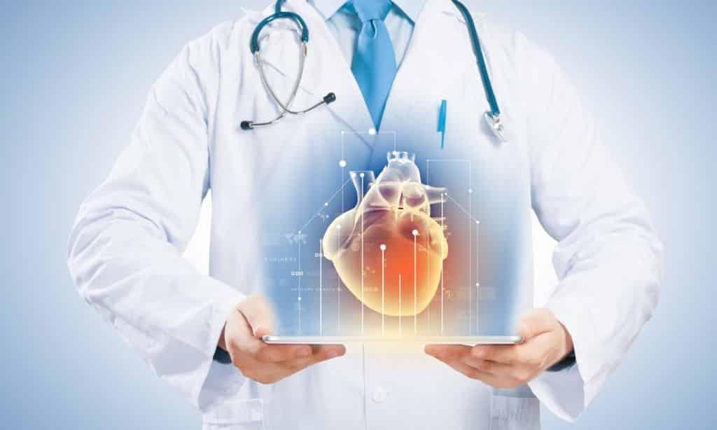 cardiologist gurgaon